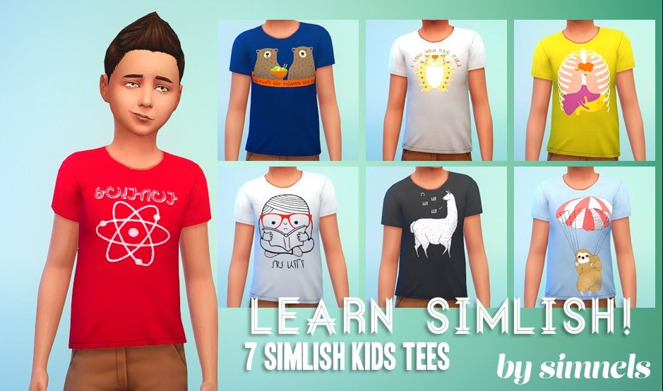 ts4maxismatch Sims 4 cc kids clothing, Sims 4 toddler