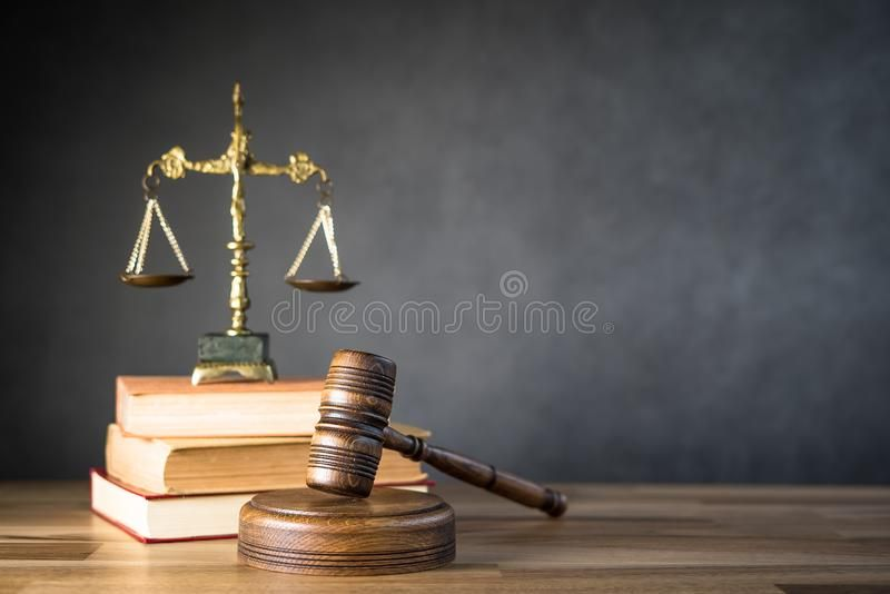 Judge S Wooden Gavel In The Background The Weight Of Justice Law Concept Law Sponsored Sponsored Aff Attorney Business Cards Law Firm Logo Background
