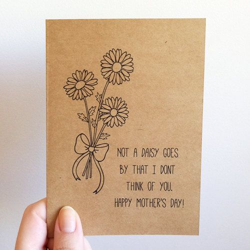 This Item Is Unavailable Etsy Birthday Cards Diy Floral Cards Mom Cards