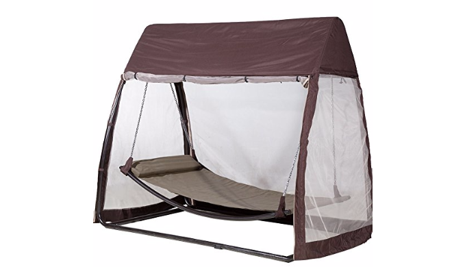 1sale Online Coupon Codes Daily Deals Black Friday Deals Coupons Promo Codes Discounts Abba Hammock With Mosquito Net Hammock With Canopy Hammock Swing