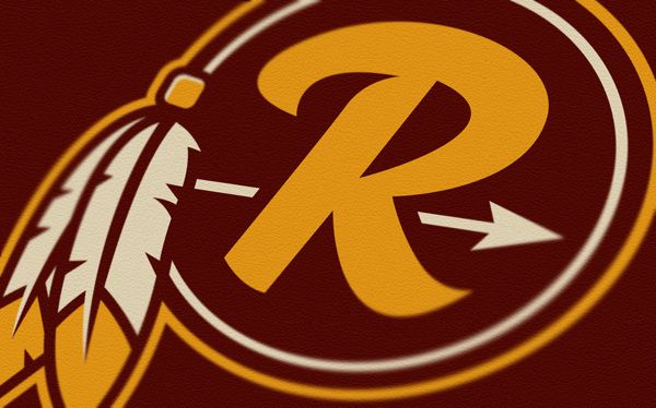 Brand identity. Washington Redhawks   Brand Proposal by Brandon Moore  via Behance
