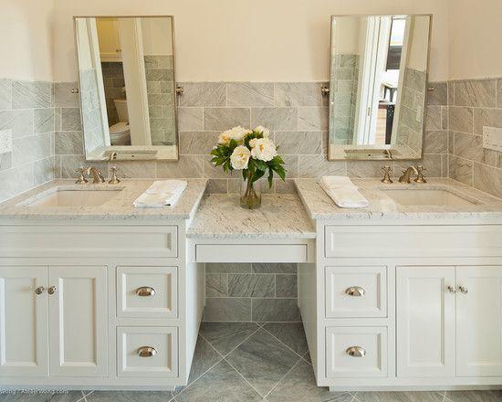 Best 100+ Cheap Bathroom Vanities Ideas | Bathroom vanity ...
