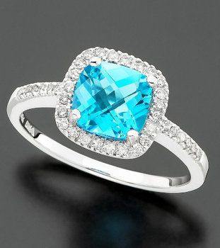 Luxury Diamond Rings Engagement Rings