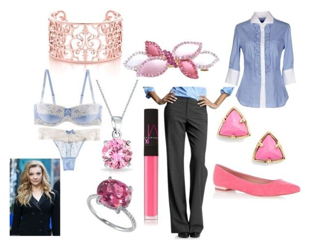 """""""A Night at the Bones Museum Part 2"""" by mj-hipster-girl on Polyvore featuring SEVENTY, Gap, Kendra Scott, Oasis, NARS Cosmetics, Bling Jewelry, Vera Wang, H&M, women's clothing and women"""