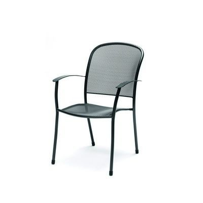 kettler classic garden caredo chair c06010200 garden furniture world