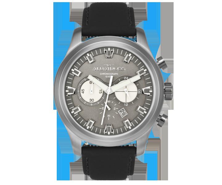 861c696e824 Relógio Albatross City - ELB080CPP