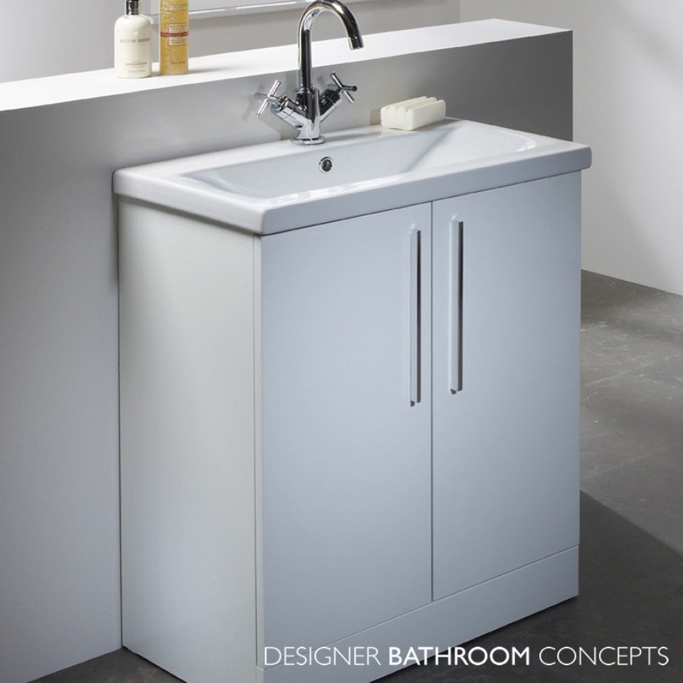 Interior Quality Vanities high quality bathroom vanity units ideas for the house units