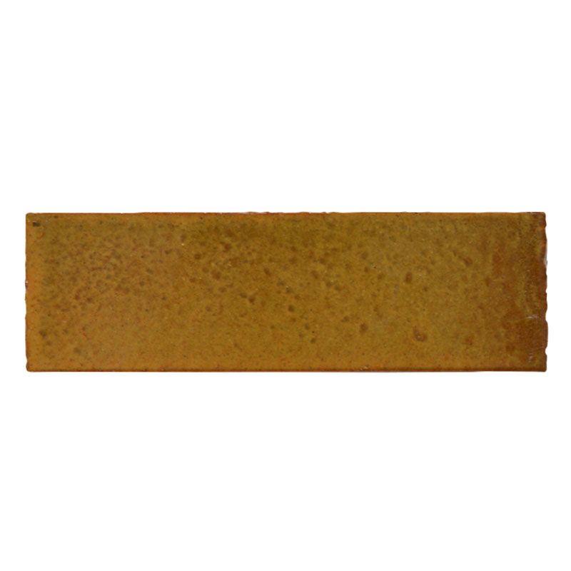 Crompton Brown Plain Ceramic Tiles 2 1 4x7 3 8 Marble System Inc Ceramic Tiles Glazed Thin Brick Glazed Brick