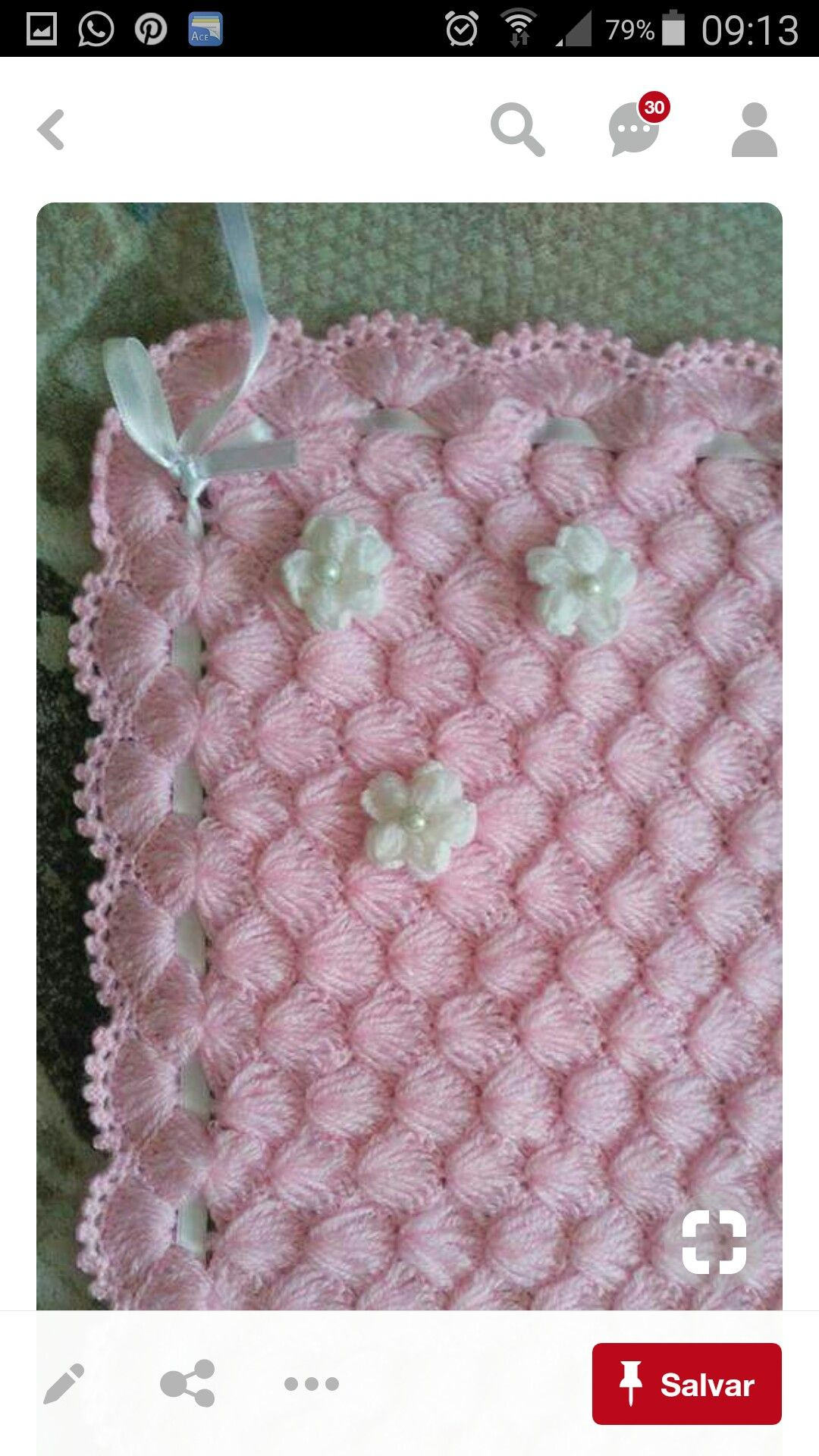 Pin de cornelia groenewald en Crochet hekel | Pinterest | Cosas de ...
