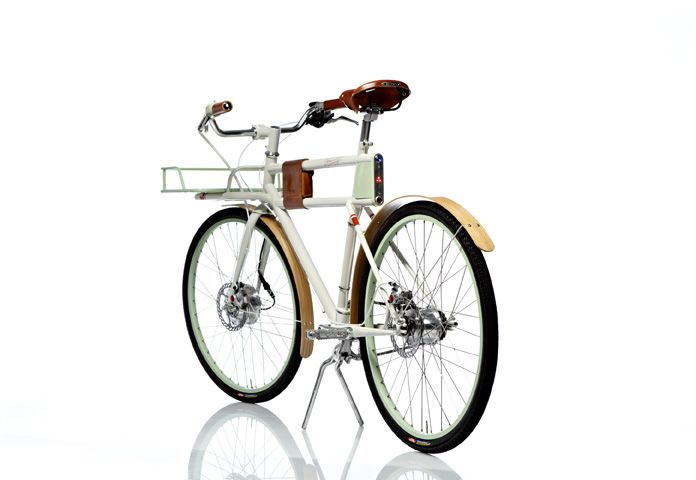 Faraday Bicycles Fonda Lashay Blog Electric Bicycle Electric Bike Bicycle