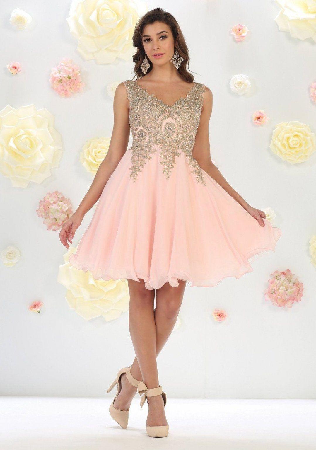 short prom dresses - the dress outlet #formaldresses