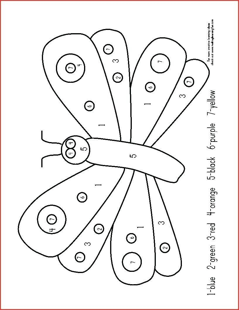 Very Hungry Caterpillar Coloring Book Coloring Pages Coloring Pages T Very Hungry Caterpillar Printables Hungry Caterpillar Activities Hungry Caterpillar Craft