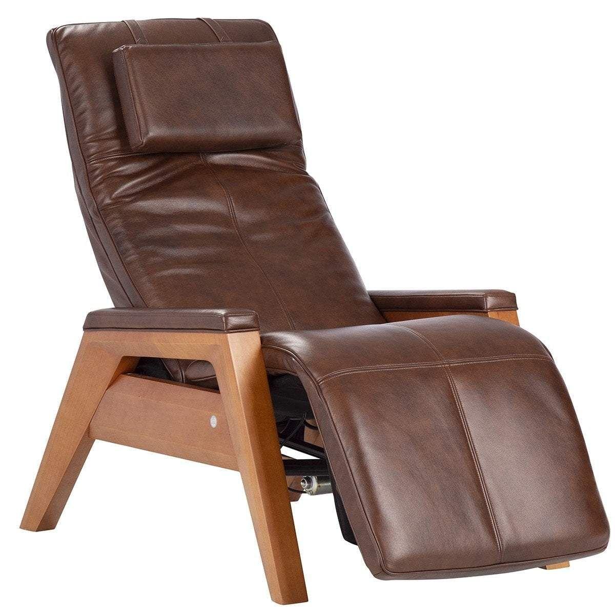 Human Touch Gravis Zg Chair Zero Gravity Recliner Zero Gravity Recliner Chair Zero Gravity