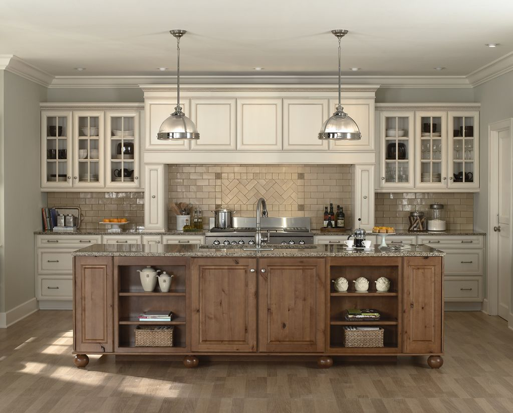 Antique White Kitchen Cabinet Ideas Antique White Kitchen Island Cabinets Antique White Kitchen