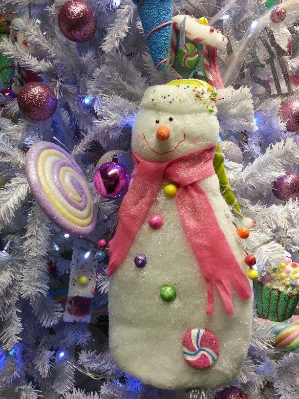 Sweet Natale