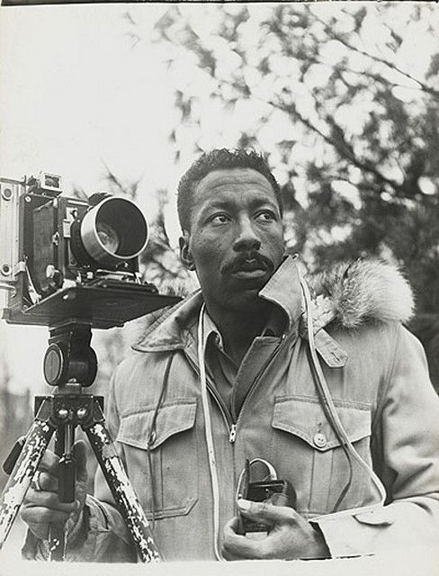 Gordon Parks Was An American Photographer Musician Writer And Film Director He Is Best Remembered For His Photographic Essays Life Magazine As