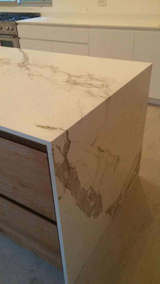Dekton aura bookmatch by cosentino israël www shelleysassdesigns com
