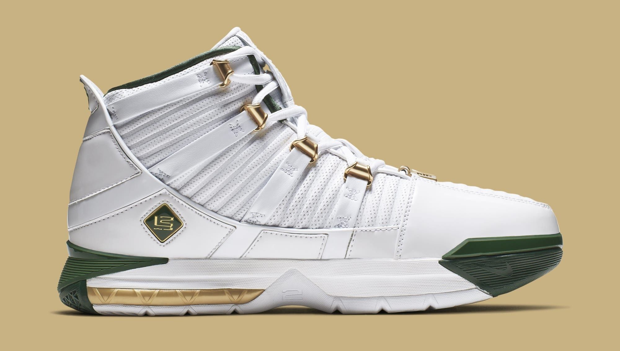 Nike Zoom LeBron 3 'SVSM Home' AO2434102 (Medial) Nike