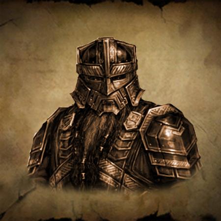Dwarf_Warrior_2.png (450×450)