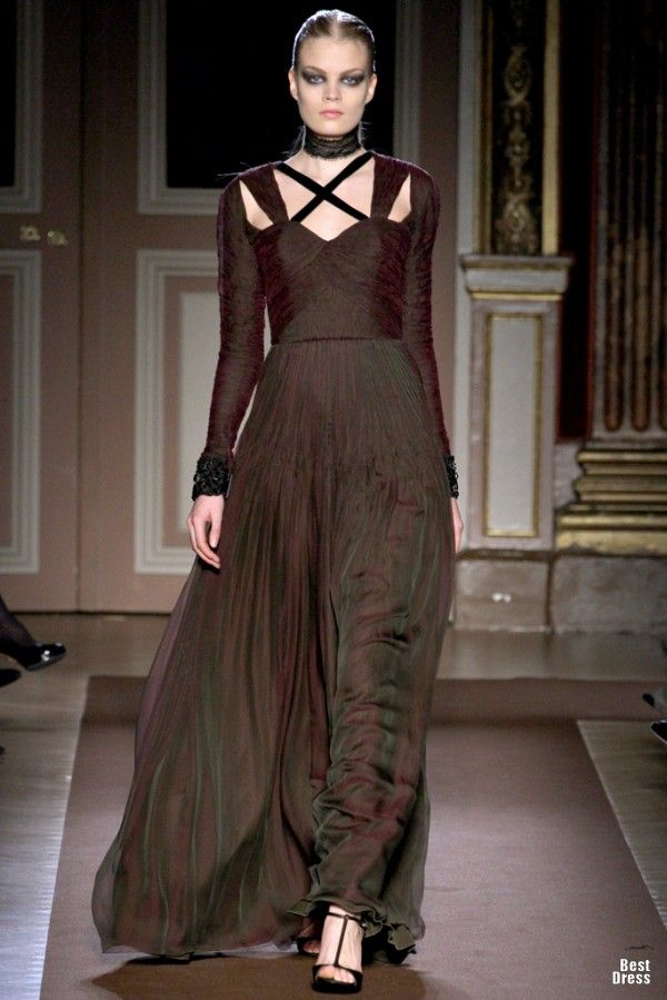 Andrew Gn 2012/2013
