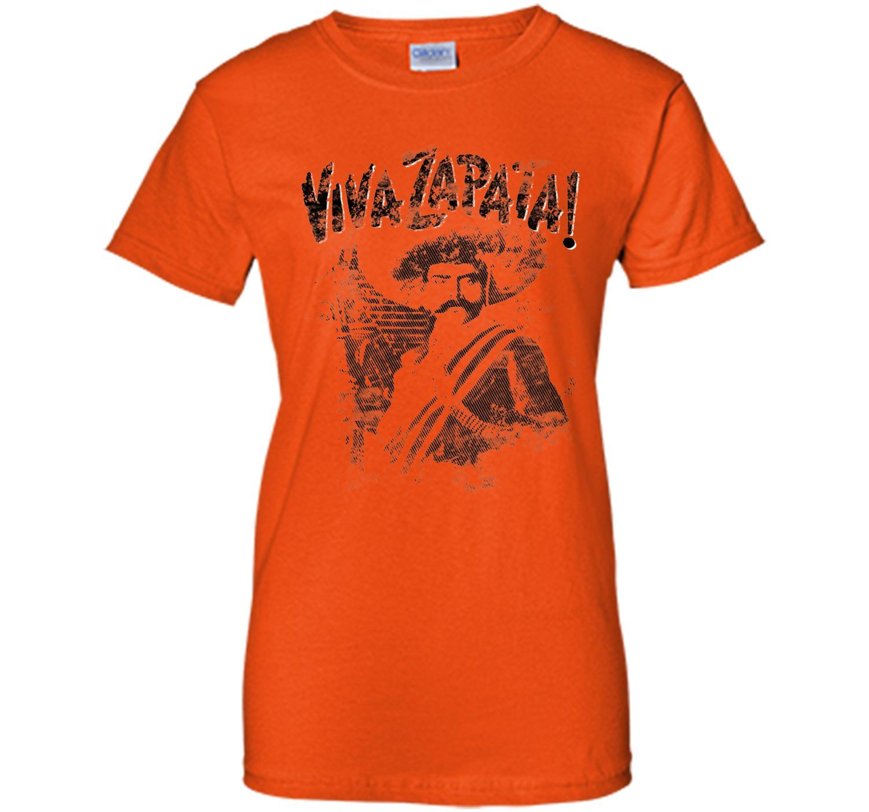 ZAPATA VIVE T-Shirt