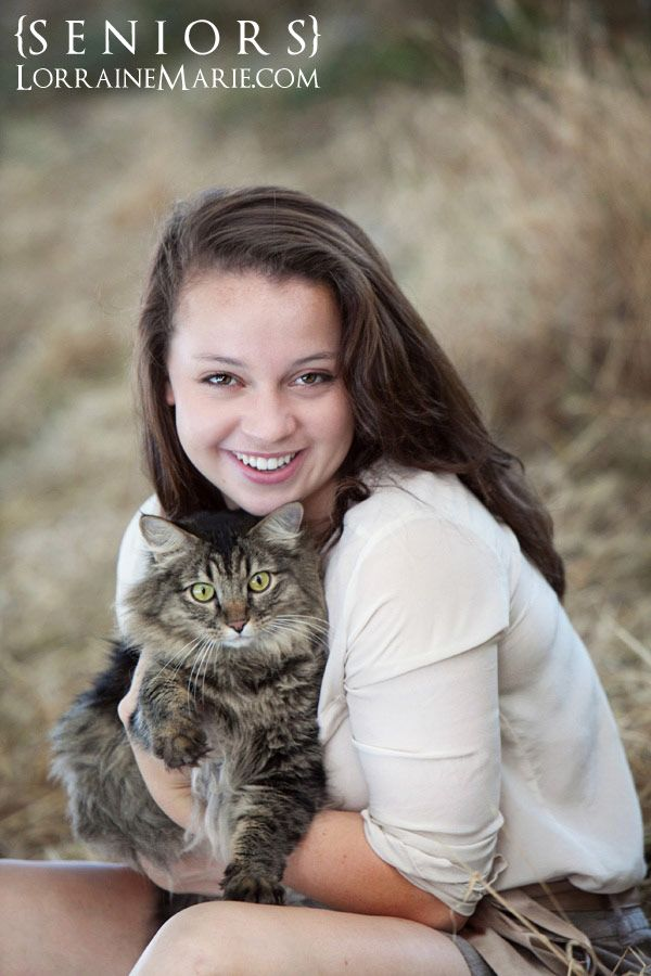 Miraculous 1000 Images About Senior Pictures On Pinterest Senior Pictures Short Hairstyles For Black Women Fulllsitofus