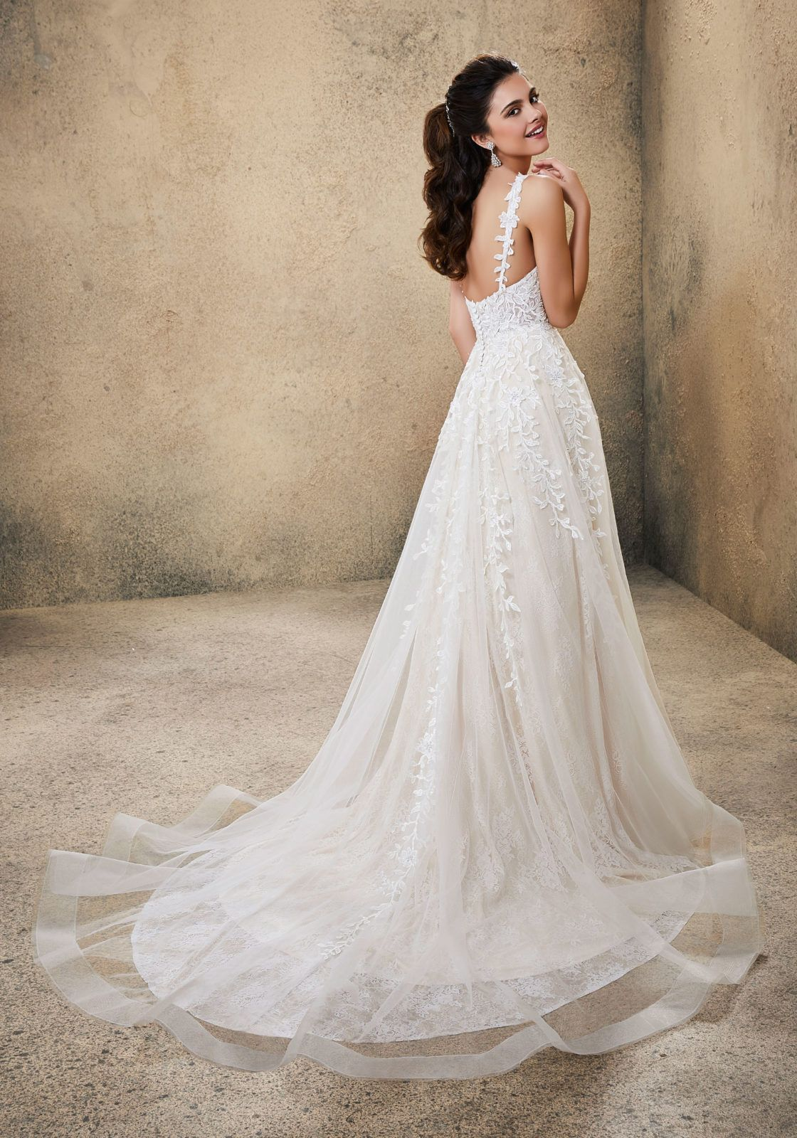 River Wedding Dress Morilee Wedding Dress Styles Wedding