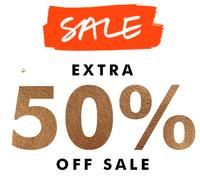 #BananaRepublic: Extra 50% Off Sale Styles  Online Only http://www.lavahotdeals.com/ca/cheap/extra-50-sale-styles-online/54904
