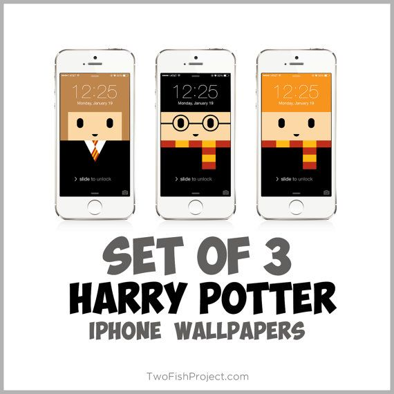 Harry Potter Iphone Wallpapers Harry Potter By Twofishproject Harry Potter Iphone Wallpaper Harry Potter Iphone Iphone Wallpaper
