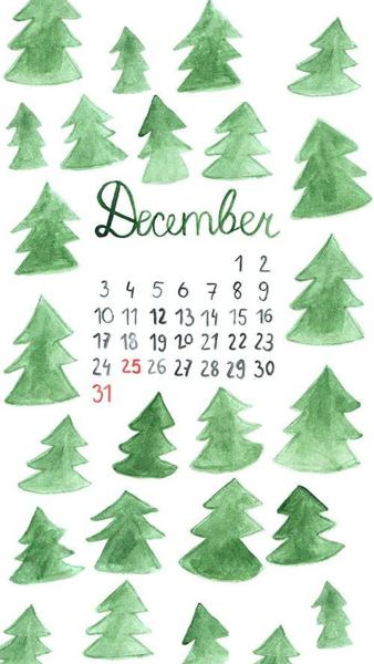 Pinterest Libertysak Christmas Wallpapers Tumblr Cute Christmas Wallpaper Christmas Wallpaper