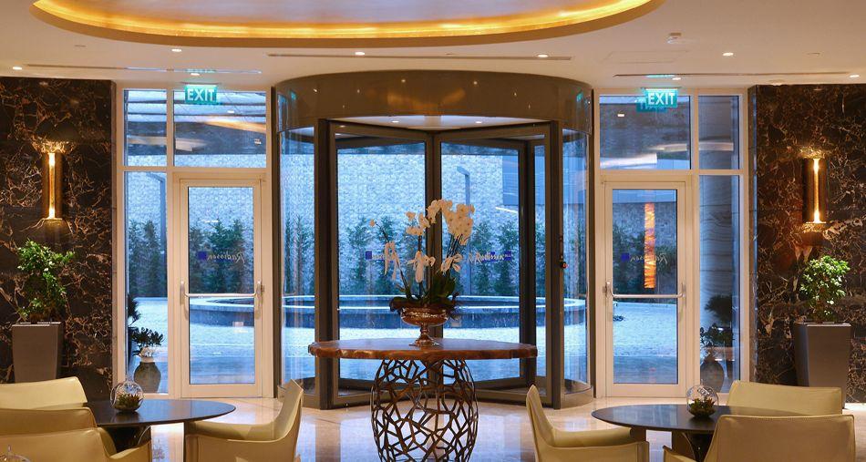 il migliore design di interni ispirazioni di arredamento