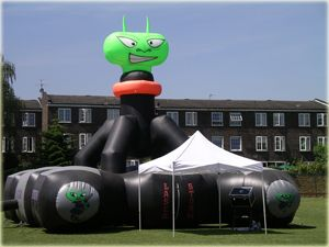 Laser Tag Equipment And Laser Guns Hire Laser Tag Family Fun Day Inflatable Hire