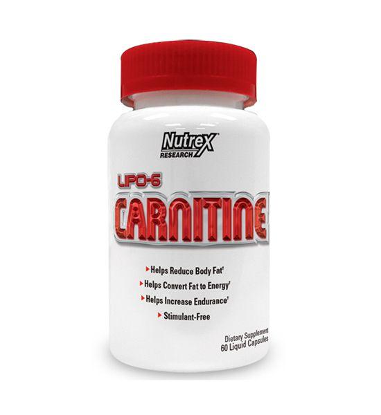 bcaa protein as para bajar de peso