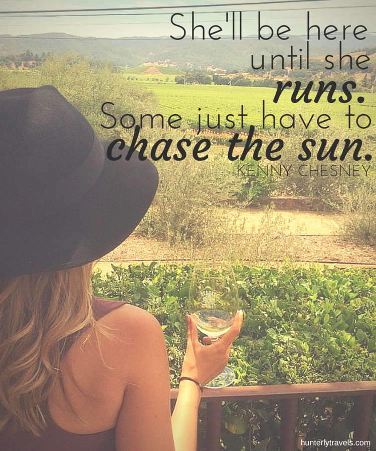 16 Lesser-Known Travel Quotes to Fuel Your Wanderlust ...