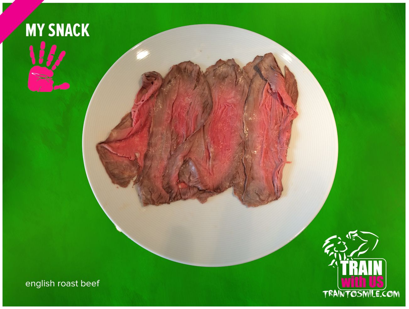 A special food for snack english roast beef everyday food and a special food for snack english roast beef forumfinder Gallery