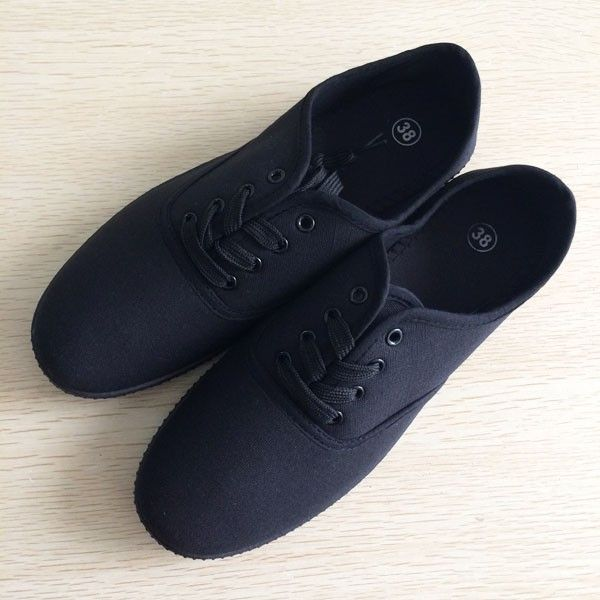 c37b2783824 IMG_1442 | Shoes | Shoes, Womens flats, Casual shoes