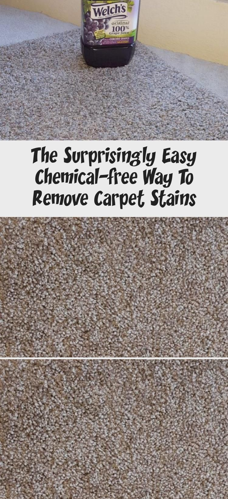 Spot Cleaner Carpet Stain Removal Diy Carpet Stain Remover Chemical Free Natural Stain Remove In 2020 Diy Carpet Stain Remover Stain Remover Carpet Carpet Stains