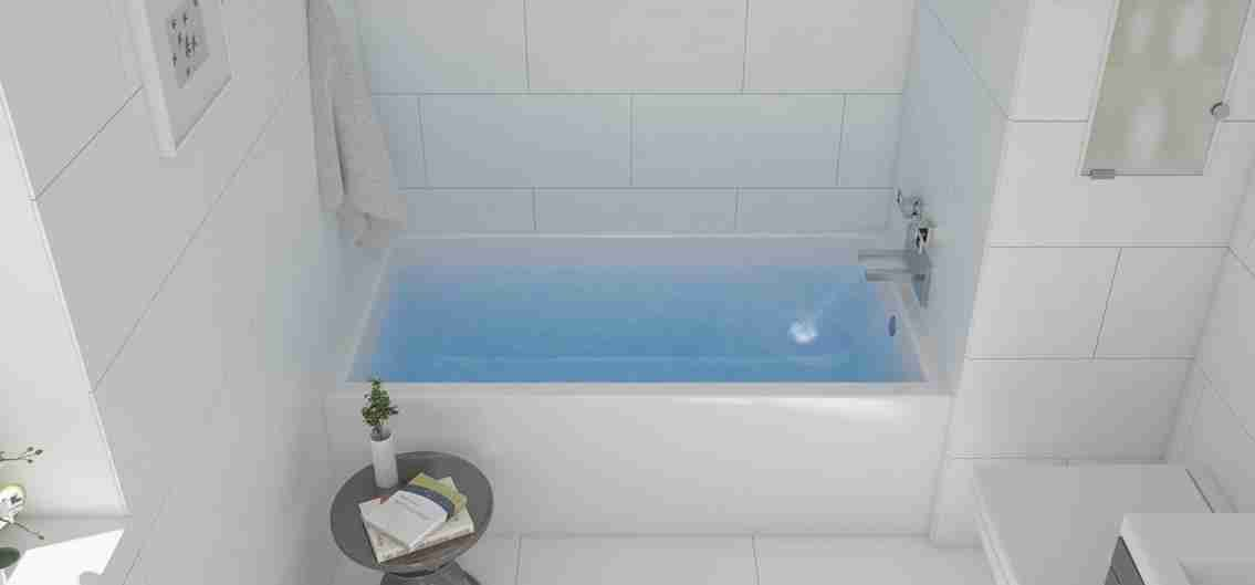 New post Trending-jetta bathtubs-Visit-entermp3.info | Trending ...