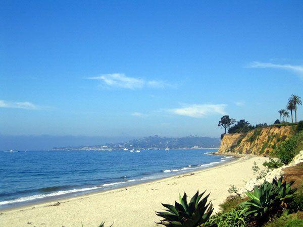 7.2.2012 - Santa Barbara Memories | Source Capital