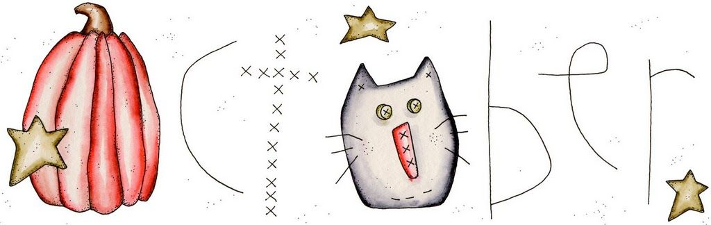 Pin by Kim Calhoun Parker on Cute Clipart - Calendars ...