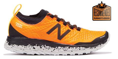 The Best Running Shoes You Can Buy Right Now Sports Shoes