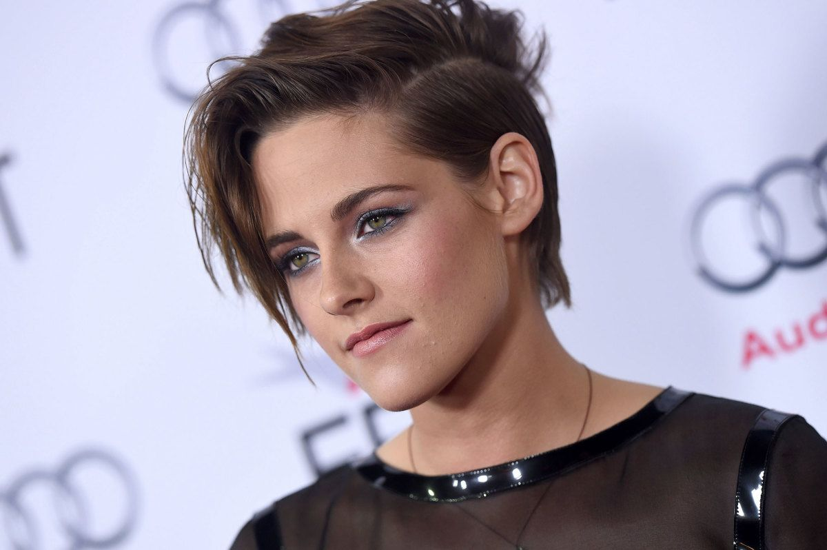 Kristen Stewart se burló de Donald Trump por televisión - http://www.notimundo.com.mx/espectaculos/kristen-stewart-se-burlo-donald-trump/
