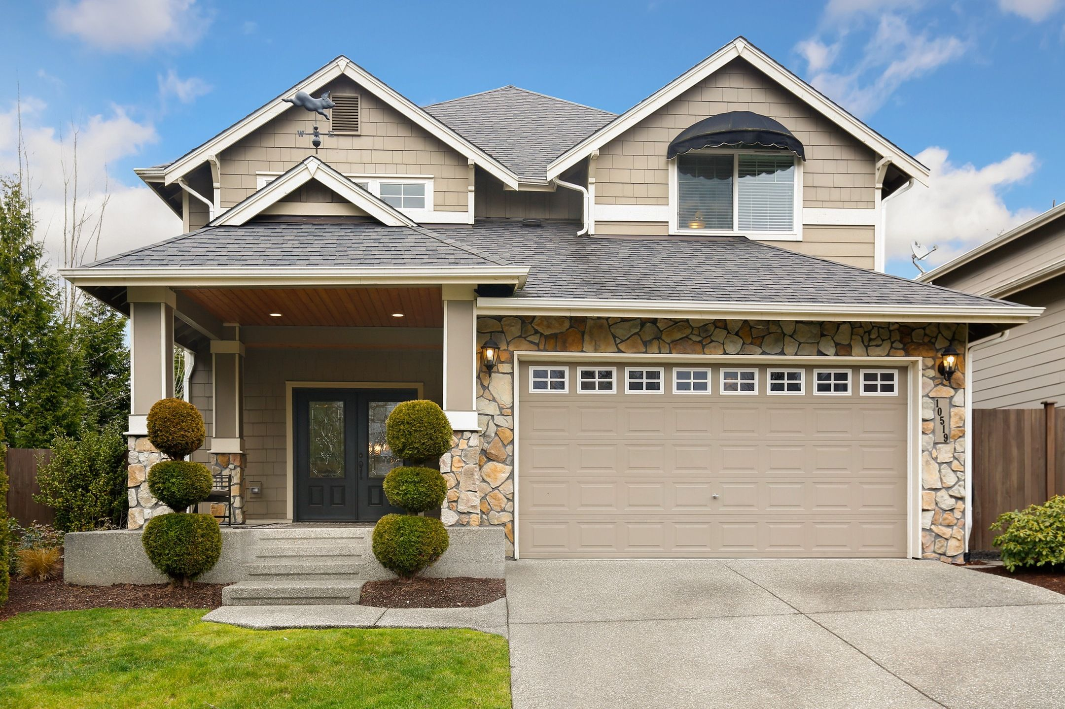 Pin on snohomish county houses for sale and open houses