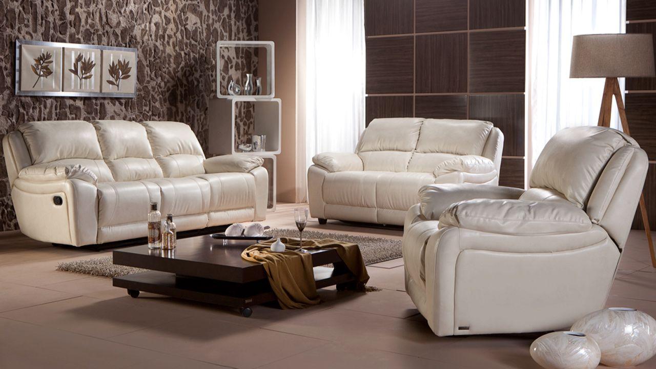 Istikbal Pasific Koltuk Takimi Furniture Sectional Couch Home Decor
