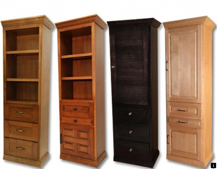 Best Discover More About Murphy Bed Stores Near Me Check The 400 x 300