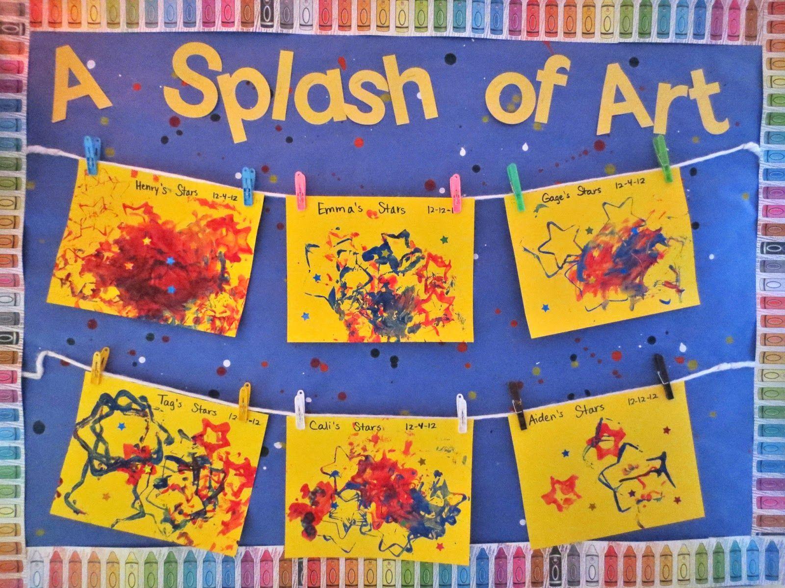 Princesses Pies Amp Preschool Pizzazz Toddler Stars