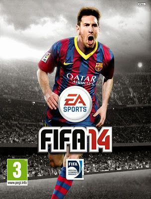 Fifa 14 System Requirements : system, requirements, Version, Games, Download, Download,