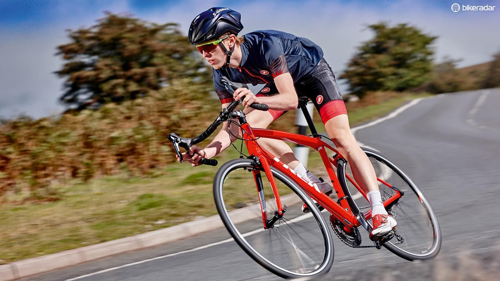 Best Road Bikes Under 1 000 For 2020 Best Road Bike Road Bikes