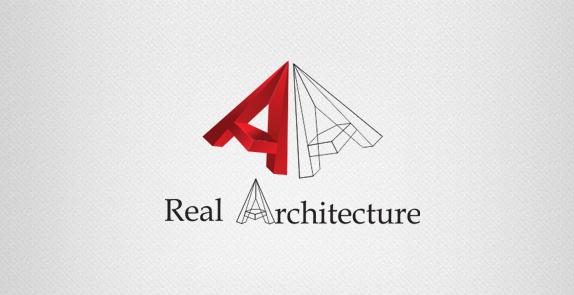 Pin by positive on institute pinterest graphics and logos for S architecture logo