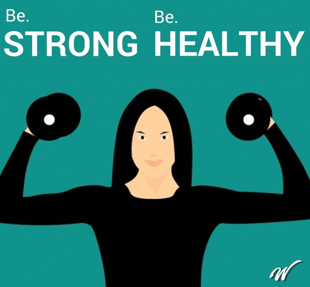 STRONG & HEALTHY. That's been our mission since 1983 -- and even more so today! We're keeping Montana women 🏋️STRONG with the entire club open and keeping you HEALTHY with our CLEAN TEAM on the job. JOIN TODAY with ✔️No Contract, ✔️$0 enrollment, and a ✔️30-day money back guarantee. ➡️Call (406) 728-4410 to schedule a tour. #SafestGymInMissoula #CleanTeam #NoContract #ZeroEnrollment #MoneyBack #TWCMissoula #TWCSTRONG #TheWomensClub #missoula #fitness #gym #women #womenonly #activewoman